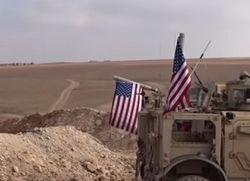 Трамп отдал северо-восток Сирии Турции: подписан указ о выводе войск