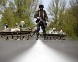 Власть скрывает сведения о пленных украинцах на Донбассе – ЛПГ