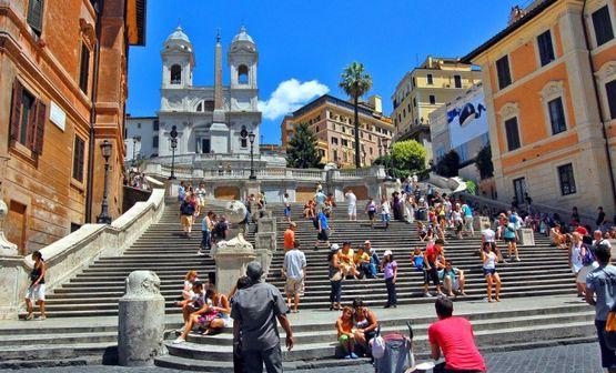 Италия недвижимость в болонье