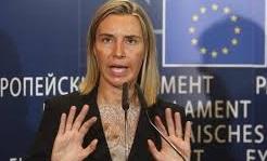 Чиновники ЕС один за другим отказываются от поездки в Украину