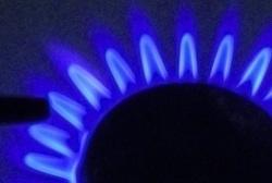 """Регионы Украины будут получать """"десятину"""" с выручки от продаж сланцевого газа"""