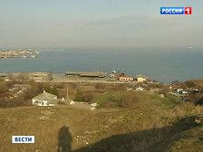 Мост в Крым обойдется российской казне в 8 млрд. долларов