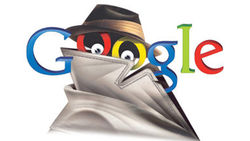 Больше всех данными пользователей Google интересовались власти США