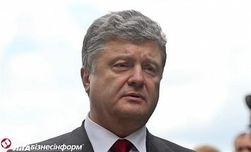 Боевики вновь захватили пограничный пропускной пункт «Изварино»