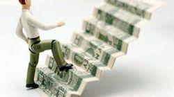 Банки Украины резко сократили прибыльность
