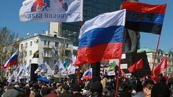 WP: американцы не знают, где расположена Украина, но требуют ей помочь