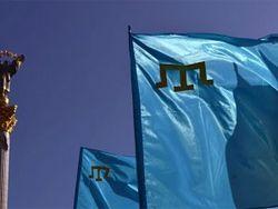 Джемилев: Крымские власти готовят депортацию для крымских татар