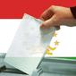 В Таджикистане стартовал референдум о поправках в Конституцию