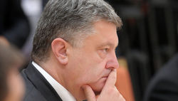 После минской встречи в Украине возможно перемирие, но не мир – политолог