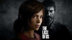 Sony: PS4-версия The Last of Us существует