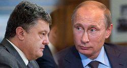 Тарас Чорновил считает, что после Минска Россия уже не вторгнется в Украину