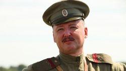 Стрелок-Гиркин бежал из Донецка – источник из его окружения