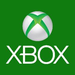 Microsoft готовится к созданию следующего поколения Xbox