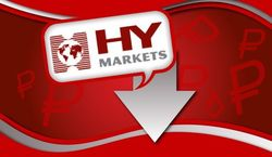 """HY Markets указал на основные """"минусы"""" экономики России и их влияние на рубль"""