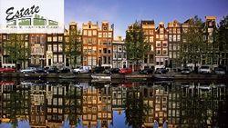 инвестиции в голландское жилье