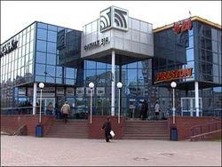 Белорусским банкам запретят открывать своим клиентам краткосрочные депозиты в валюте