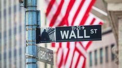 Менеджеры уходят с Уолл-стрит на крипторынок