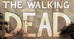 Игру для мальчиков The Walking Dead назвали одним из лучших ужастиков VK и Одноклассники