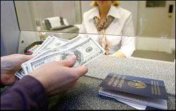 Нацбанк Беларуси хочет сделать непопулярной иностранную валюту