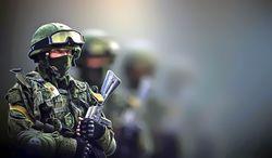 Почему Запад не смог противостоять гибридной войне России в Украине