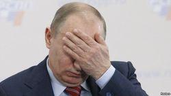 Как долго Россия будет отходить от правления Путина – мнение эксперта
