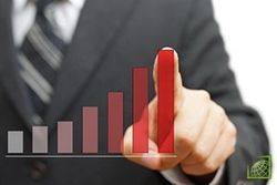 Verum option – лидер рынка бинарных опционов по итогам прошедшего года