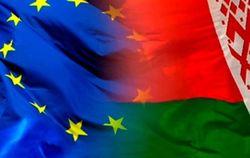 Истекает срок приостановления санкций ЕС против Беларуси. Что дальше?