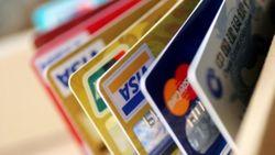 В каких ситуациях банк может заблокировать выдачу наличных через банкомат?