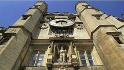 ВУЗы Азии обходят европейские университеты – рейтинг THE