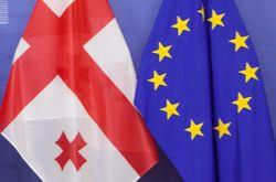 Евросоюз откажет Грузии в предоставлении безвизового режима?