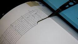 Сейсмологи прогнозируют новые землетрясения в Украине