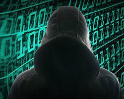 Российские хакеры нацелились на госсектор Украины