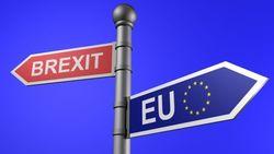 Евро: пока без ужесточений
