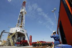 Китай намерен перехватить мировое лидерство у США по сланцевому газу