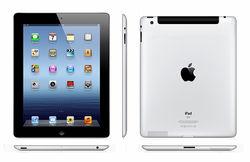 Горсовет Харькова закупил iPad-ы по 900 долларов