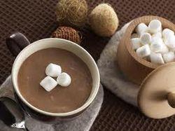 Дожди в Западной Африке «остудили» цены на какао