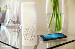 Японцы научили смартфоны дышать и воспроизводить запахи
