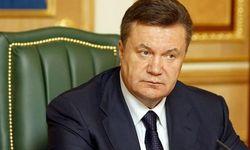 Янукович купил дом в Подмосковье за 52 млн. долларов, - Митволь