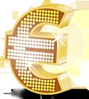 Джекпот в 61 млн. евро сорвал житель Финляндии