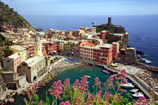 Виллы на Сардинии - купить! Цены на дома на Сардинии