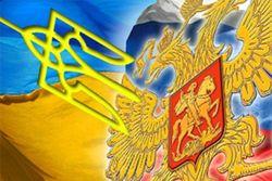Украинцы учатся сопротивляться грязной войне России – адмирал Кабаненко