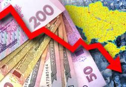 Продолжение боевых действий погубит экономику Украины - Найман