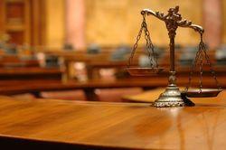 В Тернополе решение горсовета признать Народную Раду отменено судом