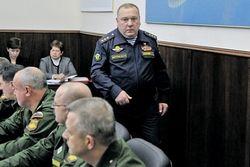 Российские миротворцы будут выполнять и боевые функции