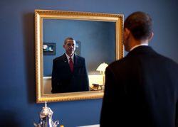 Обама и Клинтон стали самыми уважаемыми мужчиной и женщиной в мире – Gallup