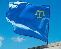 Меджлис крымскотатарского народа не признает договор между Москвой и Крымом