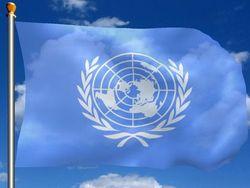 Сегодня выберут пять непостоянных членов Совета Безопасности ООН