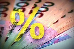 Кабмин снизит налог на прибыль в 2014 г. только на 1 процент – Азаров