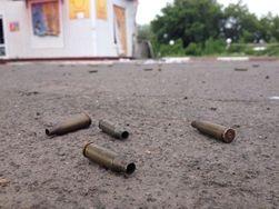 Human Rights Watch: в Донбассе террористы похищают, преследуют и избивают