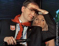 Министр культуры РФ Мединский стал причиной скандала в научных кругах Италии